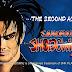 SAMURAI SHODOWN II Apk + Obb v1.5