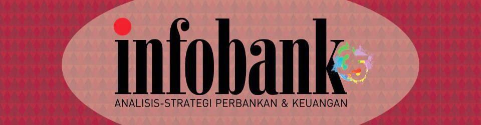 Lowongan Kerja PT Infoarta Pratama Jakarta Oktober 2014