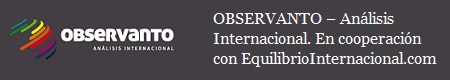 http://www.equilibriointernacional.com/search/label/observanto
