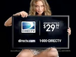 Direct TV Genie is Jeter's Old Lady While He's on DL