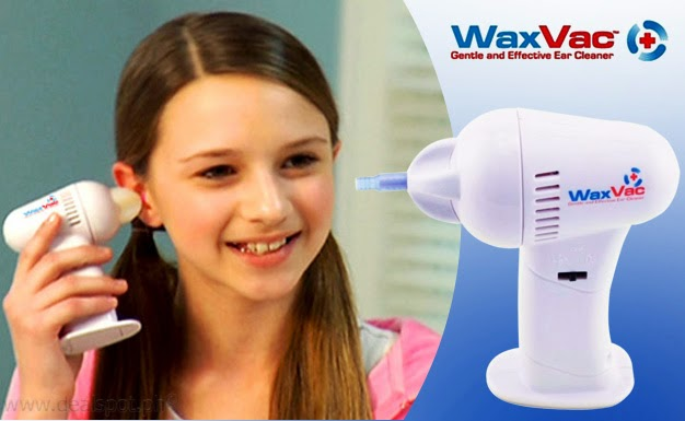 wax vac in islamabad,
