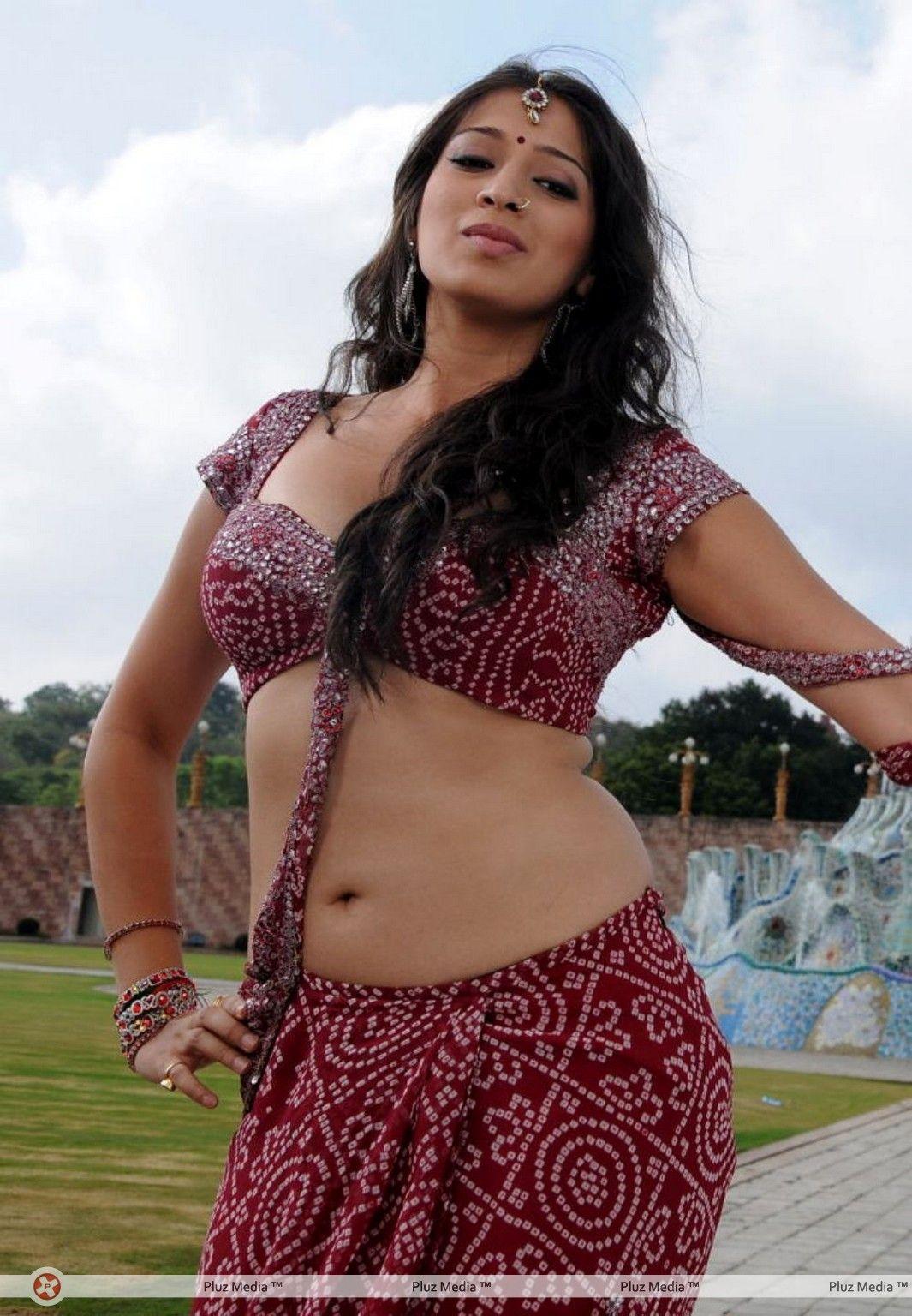 Mallufun Laksmi Rai