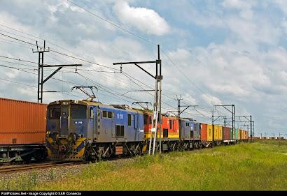 RailPictures.Net (169)