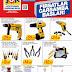 Şok Market 28 Mayıs 2014 Aktüel Ürünler Kataloğu