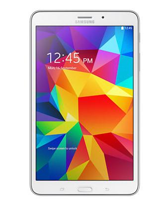 "Samsung Galaxy Tab4 8.0"" SM-T331"