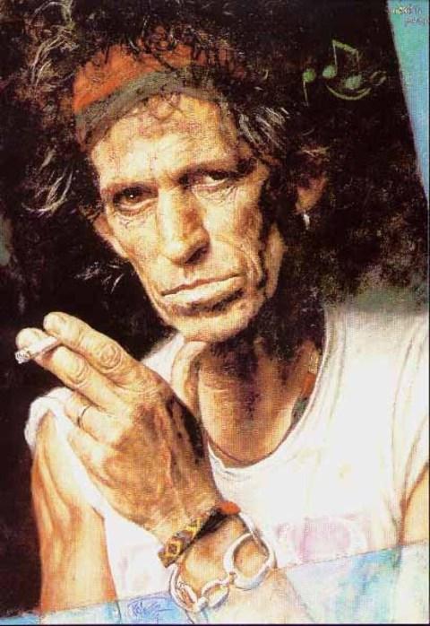 muammar al gaddafi young. Muammar Qadhafi Moammar El