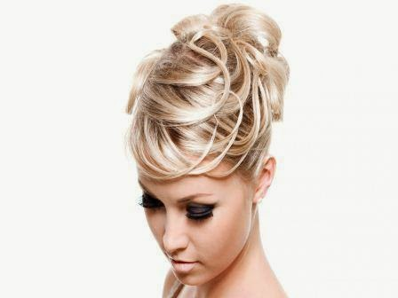 Well-known Hair-styles For women
