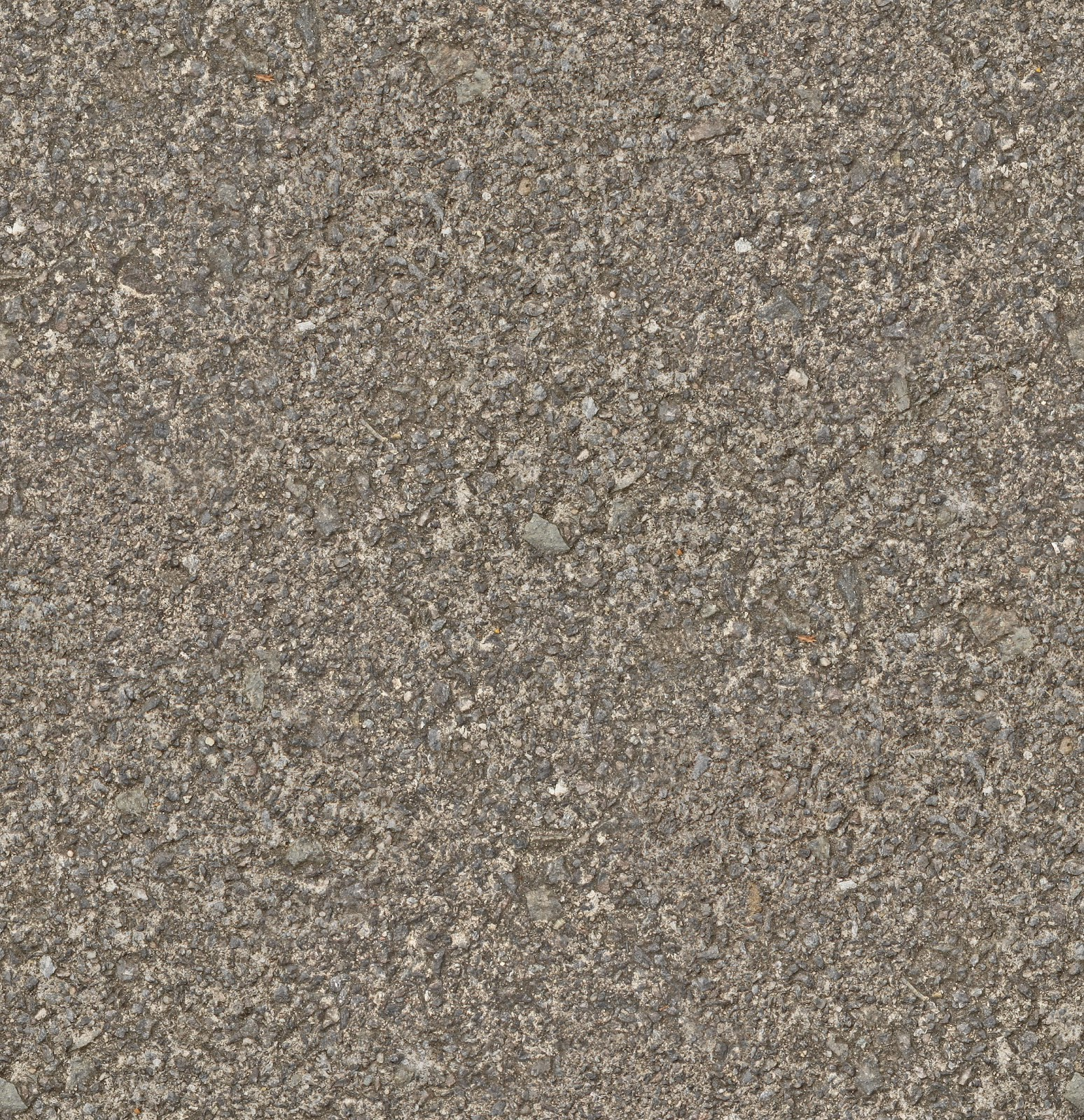 Cement Concrete Texture : High resolution seamless textures free concrete