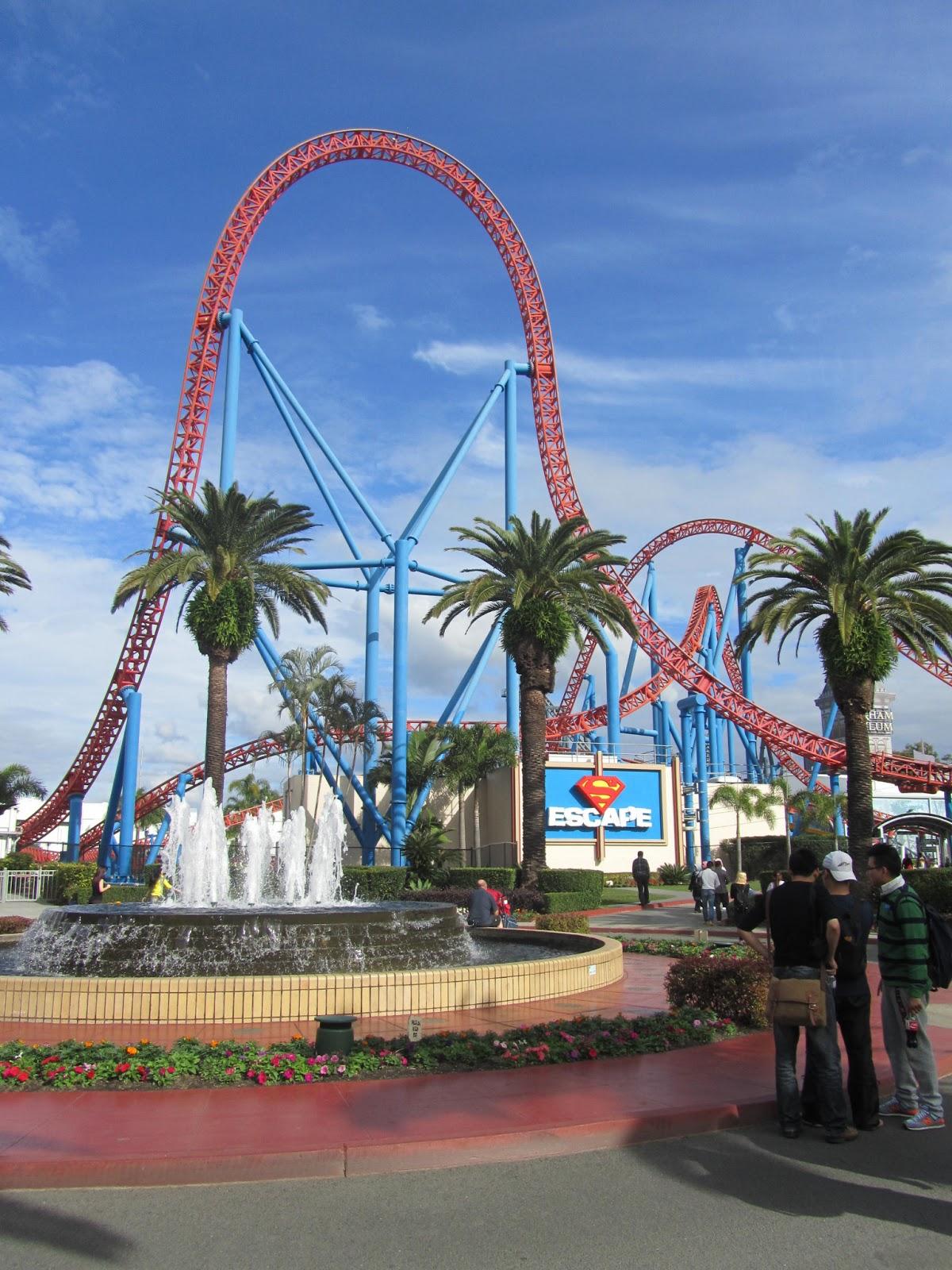 infinito viagens � austr225lia gold coast amp parques movie