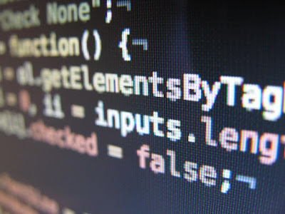 6 Bad Programming Habits, Every Programmer Secretly love But, It should Avoid
