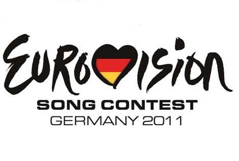 gagnant eurovision 2011 Azerbaïdjan