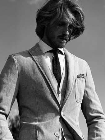 Massimo Dutti online 2012