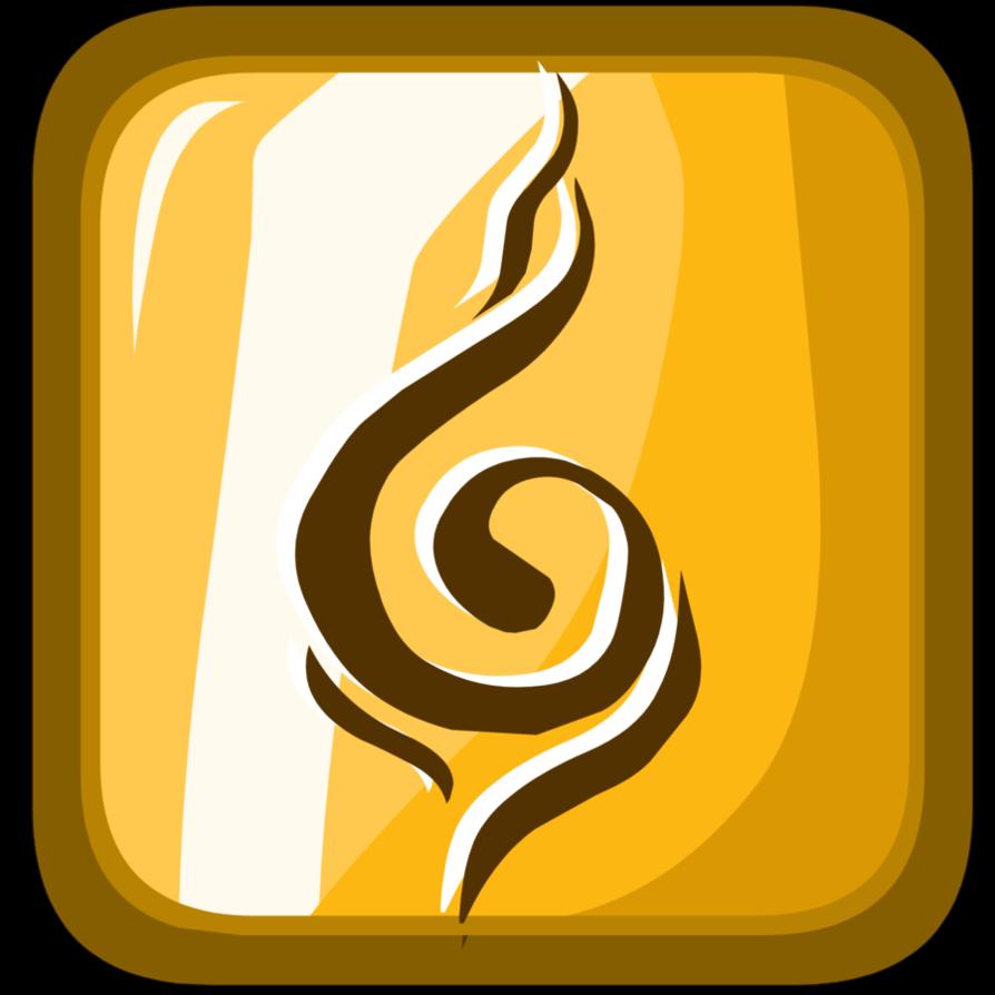 http://1.bp.blogspot.com/-u0RyfbN0fw4/Um-OiMsodII/AAAAAAAAAfg/eoygjnEQNWc/s1600/ninja_saga_big_emblem_logo_by_philip98-d523i69.png