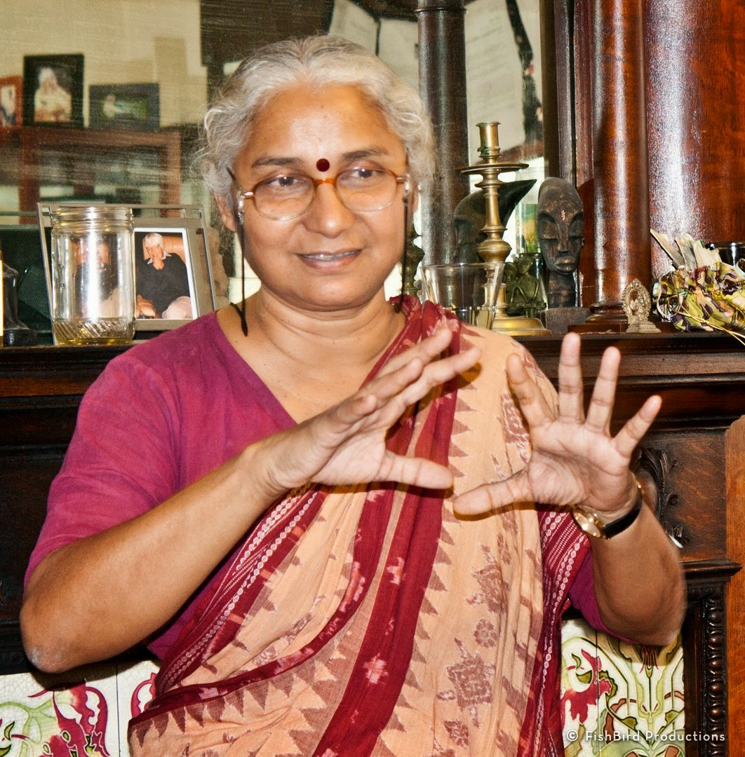 contribution of medha patkar to indian New delhi, march 31: social activist medha patkar on monday formally resigned from aam aadmi party (aap) and termed ouster of yogendra yadav and prashant bhushan from the party's national.