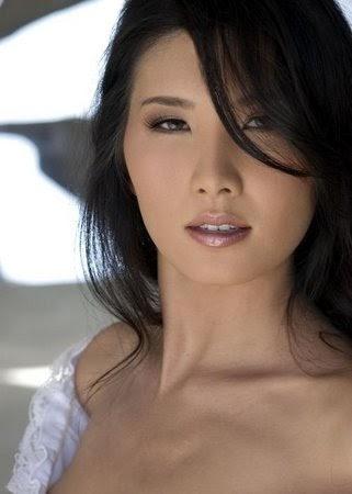 Kylah Kim