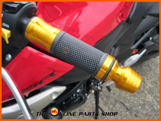 Cagiva Mito 125 Carbon Fibre , Stainless Steel , Aluminium etc Aftermarket  Add Ons Extras Goodies