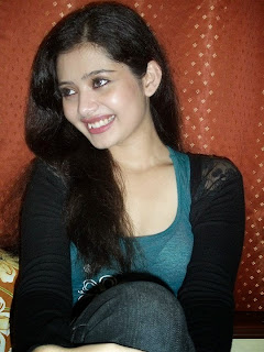 Ena Saha New Pictures 6