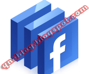 Facebook Auto Tag To All Friends