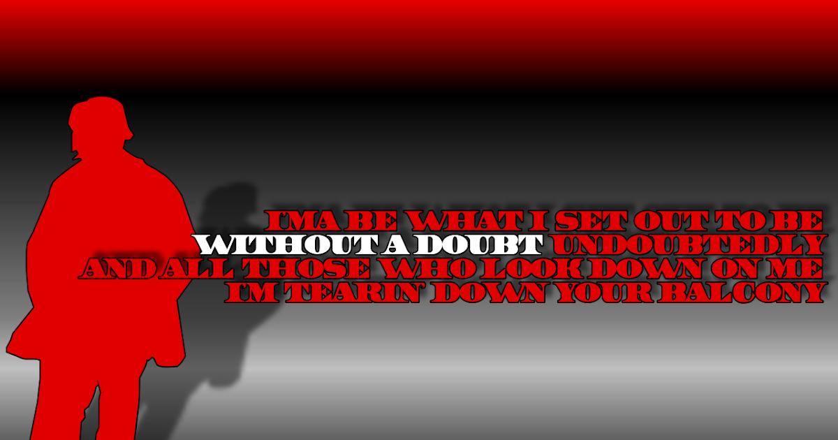 Lyric i m not afraid eminem lyrics : Song Lyric Quotes In Text Image: Not Afraid - Eminem Song Quote Image