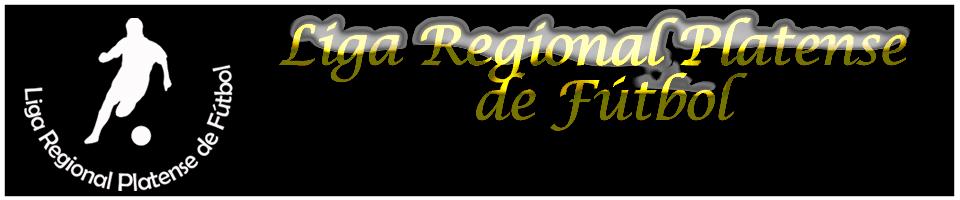 ligaregionalplatense