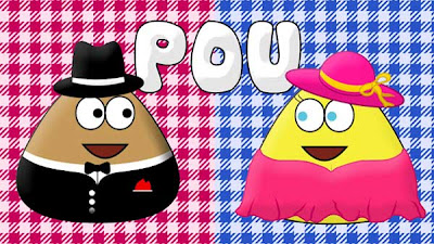 Android Apps, Funny Games, Android Mobile Games, Funny Android Games, Download Free Pou Game, Android Game Pou, Android Mini Games, Tamagotchi App,