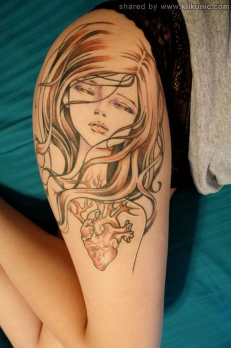 http://1.bp.blogspot.com/-u0afQR0VvCE/TX1nnHV95oI/AAAAAAAARLo/yaLXa3deC6Q/s1600/tatto_34.jpg