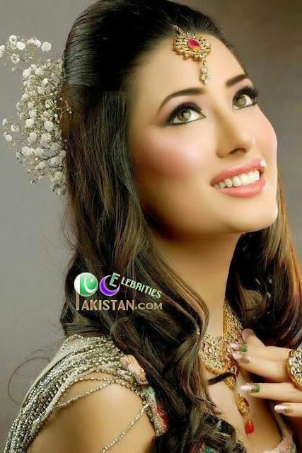 Mehwish Hayat Latest Stylish Clicks