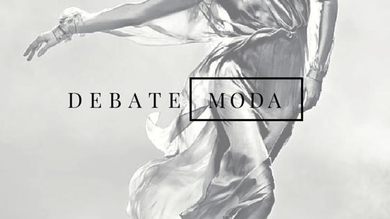 Debate Moda