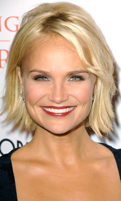 "When Asked If She Believes That Christians Are &Quot;bad,"" Chenoweth Said"