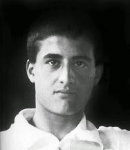 Blessed Pier Giorgio Frassati ~ Pray for us!