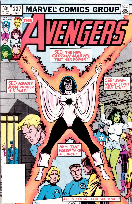 Avengers_v1_227_00.jpg