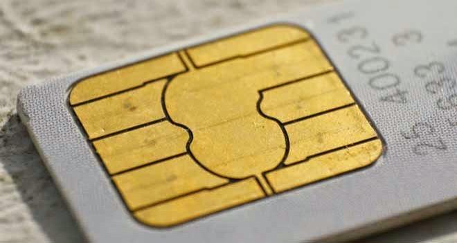 Gemalto تعترف أخيرا بتجسس NSA على بطاقات SIM