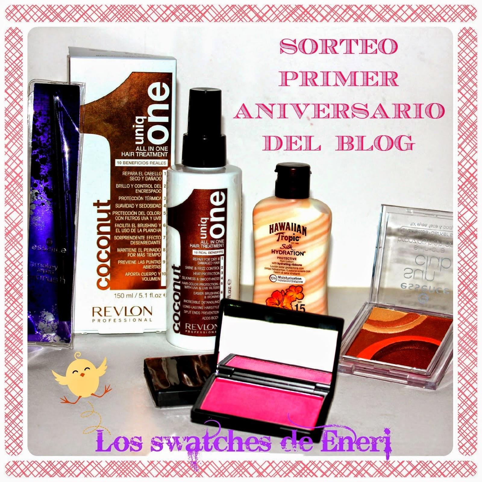 http://losswatchesdeeneri.blogspot.com.es/2014/09/sorteo-nacional-primer-aniversario-del.html