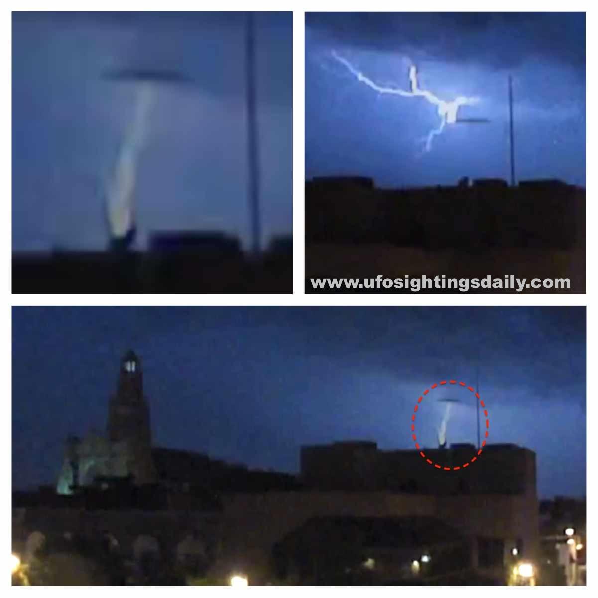 http://1.bp.blogspot.com/-u0gWXh6pdJg/UShjU28PrnI/AAAAAAAAO9s/E8Mb_tcc0fg/s1600/UFO,+UFOs,+sighting,+sightings,+storm,+thunder,+aliens,+NASA,+sky,+ESA,+MArs,+curiosity,+rover,+anomoly,+orb,+orbs,+Feb,+2013,+world,+news,+Justin,+Bieber,+Selena,+Gomez,.jpg