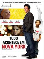 Download Tudo Acontece em Nova York DVDRip RMVB Dublado + AVI Dual Áudio + Torrent