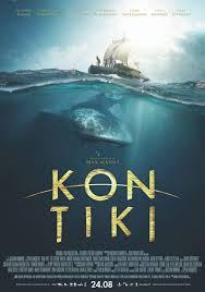 kon tiki libro pdf kindle epub