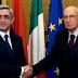 Il presidente armeno Serž Sargsyan in Italia: una visita carica di significato