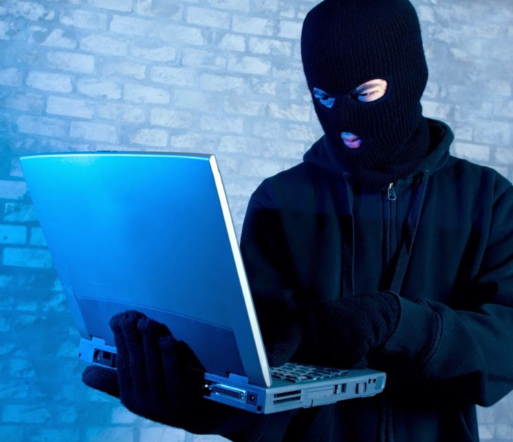 hacker Wanted By The FBI (washingtonpost)