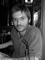 Juan Aparicio Belmonte - Autor