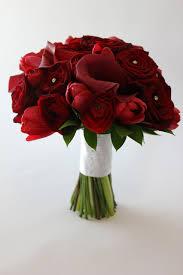 Bouquets Rojos, parte 6
