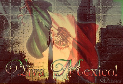 Independencia Mexicana