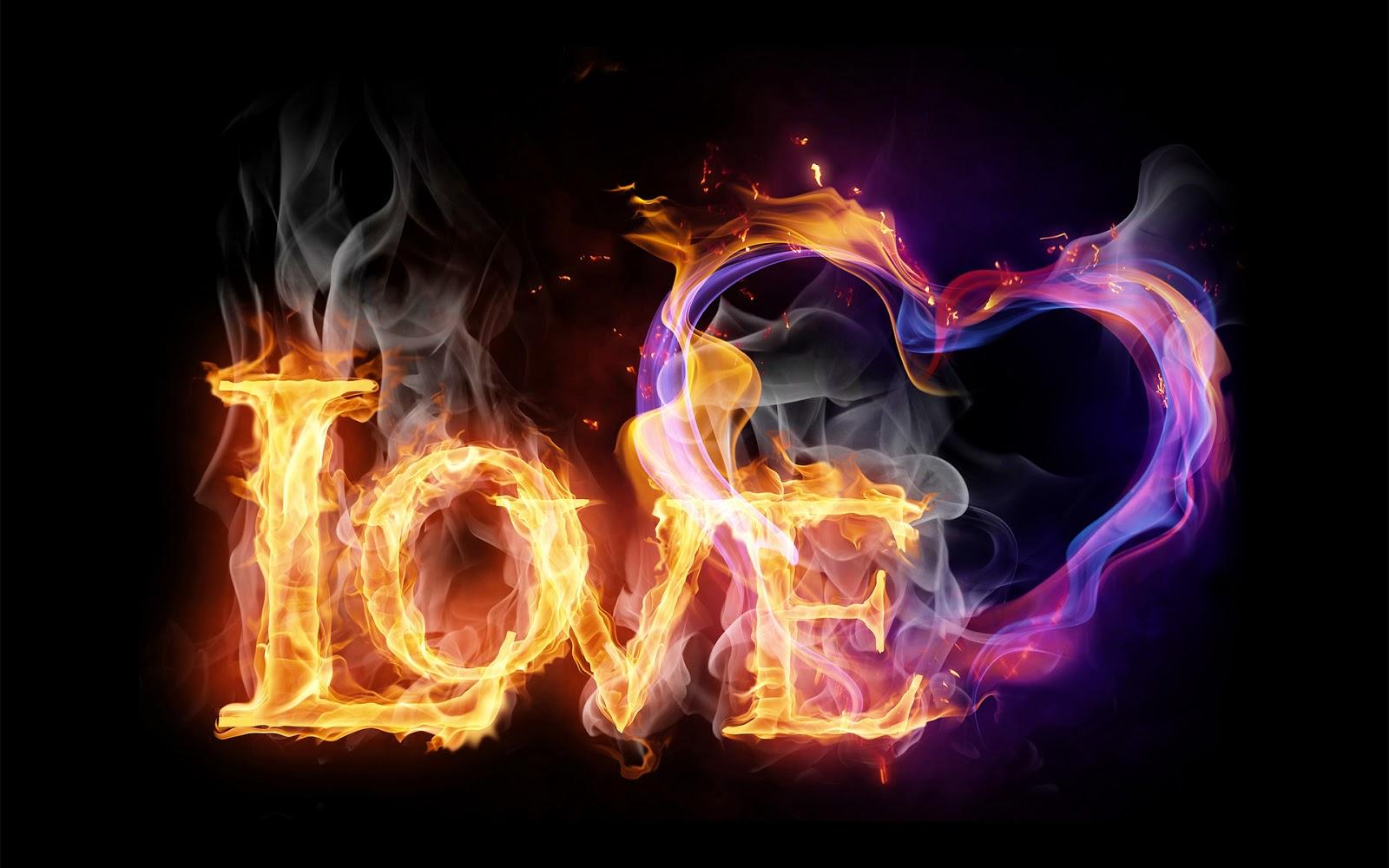Banco de im genes 27 im genes de amor para todos los - Y k love wallpaper ...