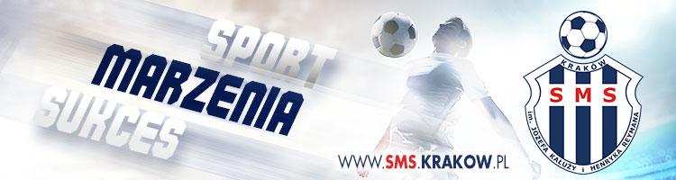 Szkoła Mistrzostwa Sportowego im. J.Kałuży i H.Reymana