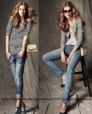 Jeans-for-Womens-With-New-Designes