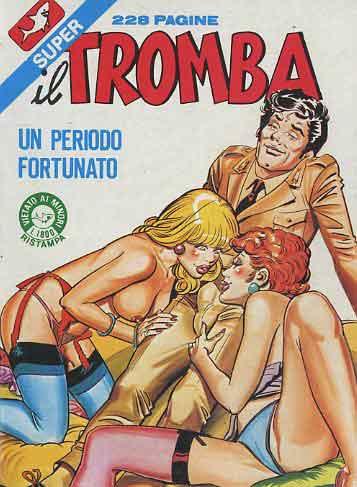 film super erotici cupido community