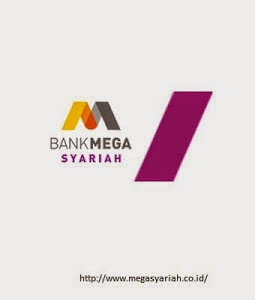 Lowongan Kerja Bank Mega Syariah November 2014