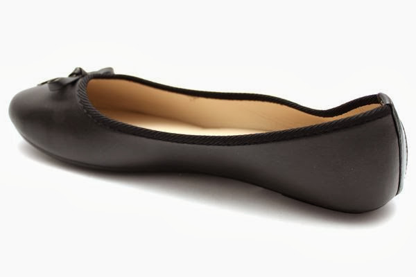 Boots shoes uk cheap