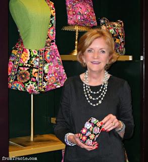Barbara Bradley