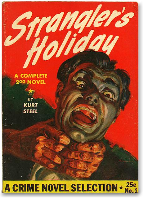 Stranger's_Holiday.png