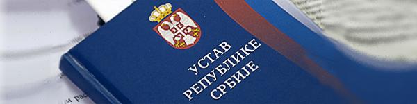 http://www.sapkim.org/files/Ustav.pdf